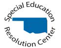 Special Education Resolution Center (SERC) logo